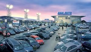 aaa-auto-as_1