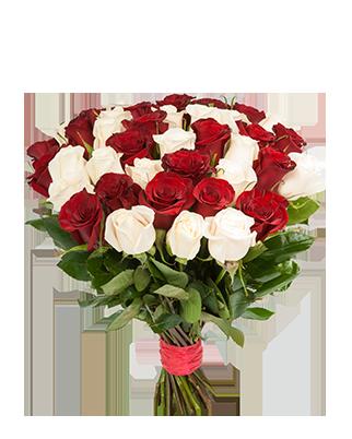 květiny k narozeninám obrázky Květiny a tradice | iZPRÁVY květiny k narozeninám obrázky