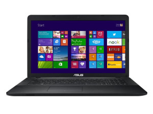 Asus_X751MA_TY148H