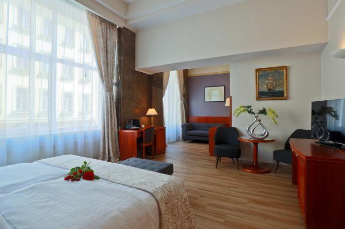 izpravy.com_hotelbelvedereprague_cz_02