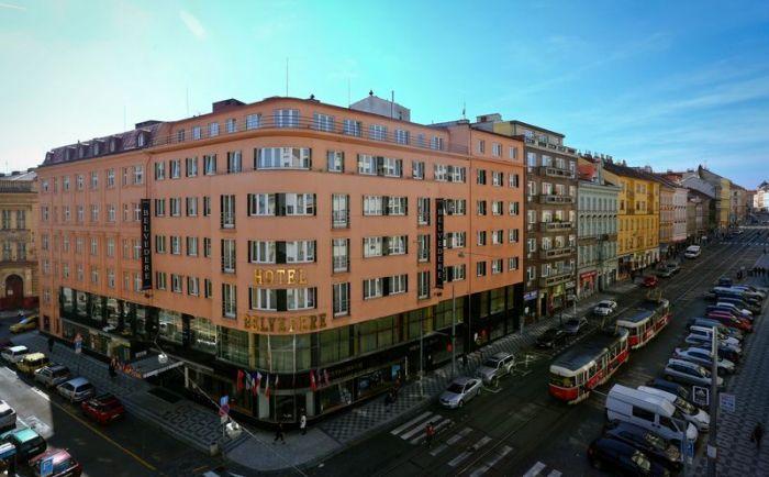 izpravy.com_hotelbelvedereprague_cz_nahledovy