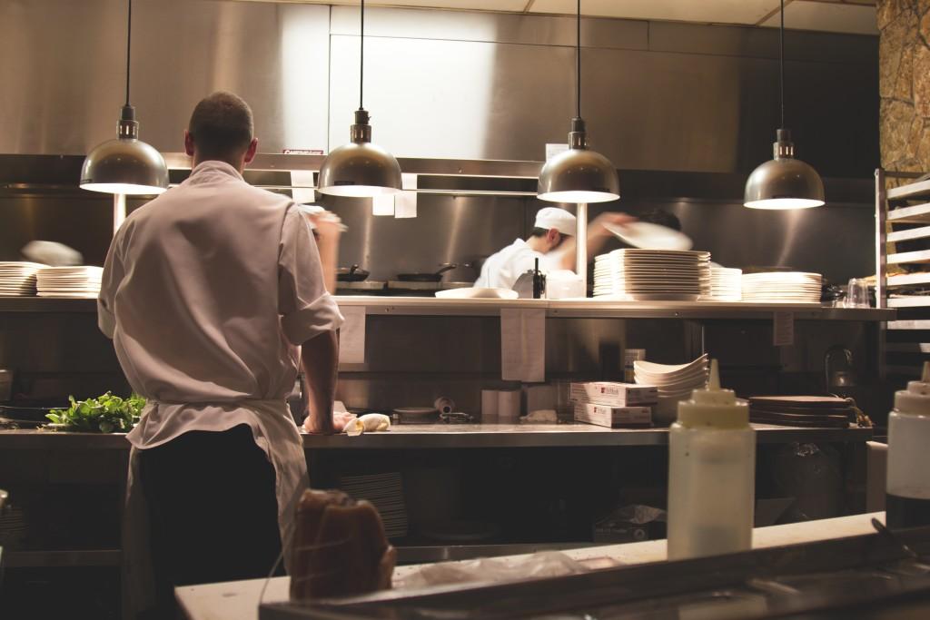 kuchyně-na-míru