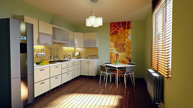 kitchen-416027_640