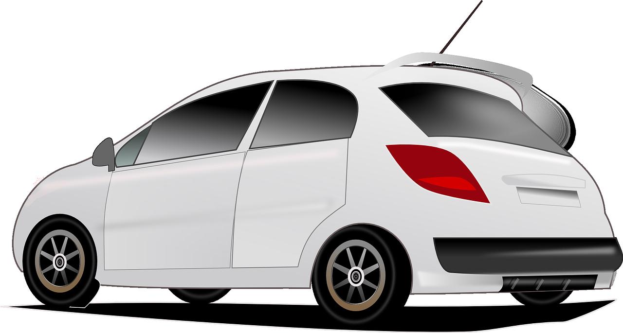 passenger-car-150155_1280