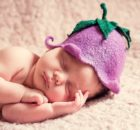 newborn-1328454__340