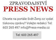 pr clanky press news