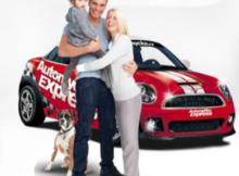 automycka-express