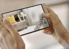 Lenovo uvádí PHAB 2 Pro: první zařízení na svět s technologií Tango