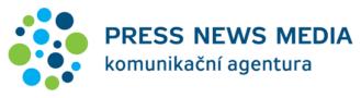 Morava24 - aktuální zpravodajství z Moravy