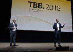 Příležitost pro začínající podnikatele. The Business Booster od InnoEnergy otevírá přihlášky