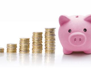 banky a půjčky ubytování