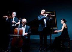 Pardubické hudební jaro přivítá zahraniční interprety z Francie