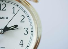 Potřebujete půjčku za patnáct minut?