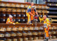 Osobní ochranné pracovní pomůcky – jaké povinnosti mají zaměstnavatelé a zaměstnanci?