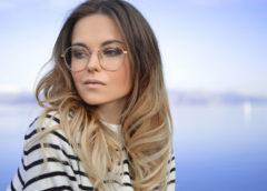 Na dioptrických brýlích se dá ušetřit i bez příplatku od pojišťovny